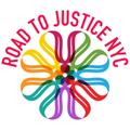 roadtojustice